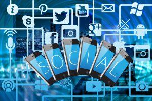Facebook, FB, Weibo, Instagram, Twitter, Snapchat, SEO, SEM, Search Engine Optimization, 搜尋引擎優化, 搜尋引擎最佳化, Digital Marketing, 數碼媒體