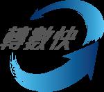 fps-logo-chi