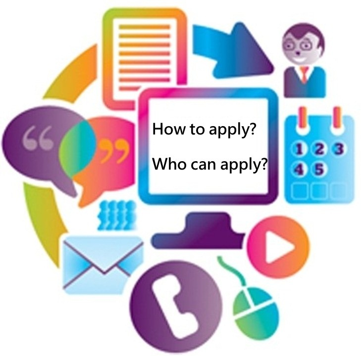 icon-how-to-apply.-who-can-apply.eng_