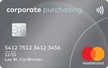 mastercard-p-card