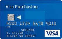 visa-p-card-eng-640x404