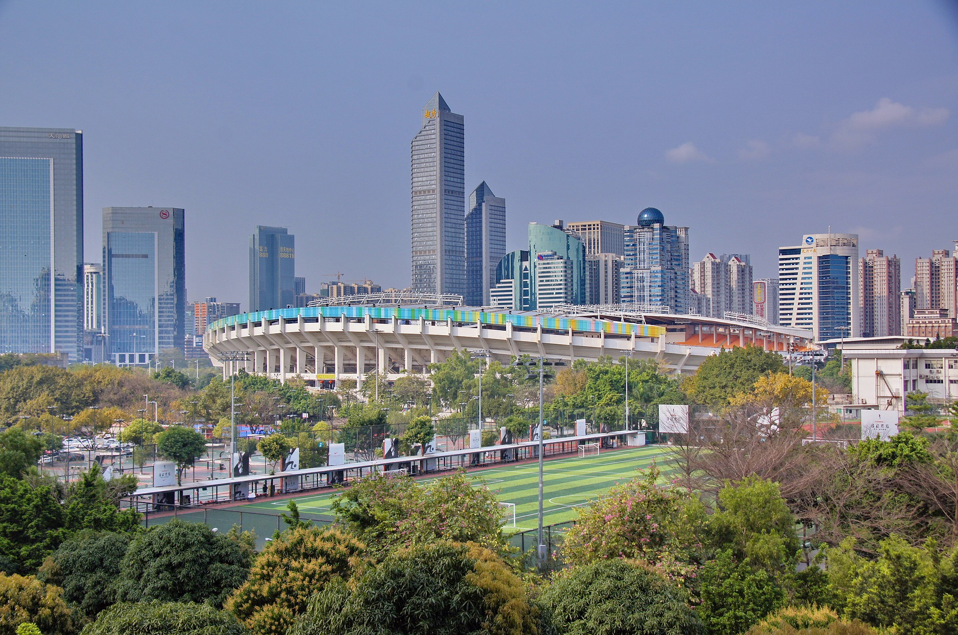 guangzhou-photo-1